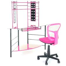 hot pink office chair hot pink office chair pink desk chair with arms beautiful decor on