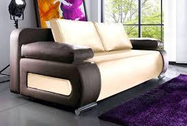 Wohnlandschaft In U Form L Form Couch Elegant L Sofa Awesome