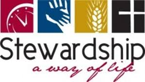 Image result for jesus and stewardship