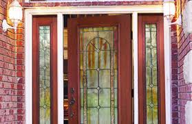 Replace Decorative Glass In Front Door | TcWorks.Org