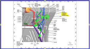 2012 f550 wiring diagram 2012 wiring diagrams online 2011 uper wiring diagram jodebal com on 2012