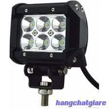Đèn led siêu sáng C6 hổ trợ đi phượt - hangchatgiare.com
