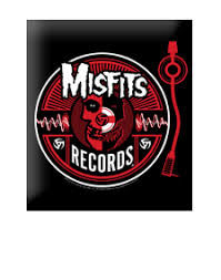 Misfits Records | Official Store | Misfits Records