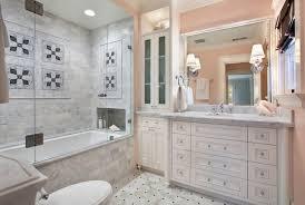 modern bathroom design 2013. Modern Bathroom Design 2013