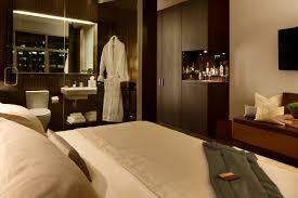 ... King Guestroom   The James Hotel New York ...