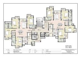 cool floor plans. Uncategorized Singular Cool House Plans Picture High Resolution Farmhousei Family Frame Contemporary Ranch 19 Multi Living Floor