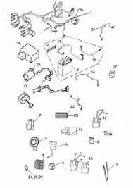auto electrical wiring diagram page of 1092 unf edu lednings Linhai 260 ATV Service Manual at Linhai 260 Atv Wiring Diagram