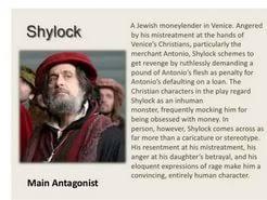 merchant of venice shylock essay  merchant of venice shylock essay