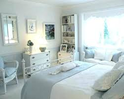 blue bedroom ideas. Ideas For Blue Bedrooms And White Bedroom Plain Decoration About