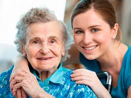 Risultati immagini per alzheimer