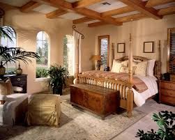 Luxury Bedroom 58 Custom Luxury Master Bedroom Designs Pictures