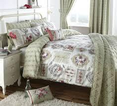 bedspread vintage looking bedding designs for bedspreads duvet covers sweetgalas erfly cover set sets new