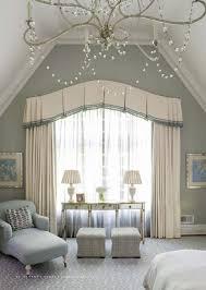romantic bedroom window treatments.  Window Bedroom ClippedOnIssuu From Romantic Homes 201405 In Window Treatments D