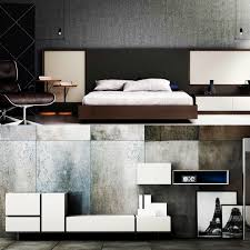 Viva Design Furniture Design Furniture By Emede Made In Spain Emede News