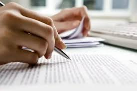 aides keeping n population essays their persistently n population essays