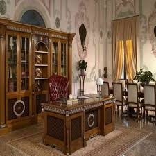 high end home office. classic home office furniture highend stores high end
