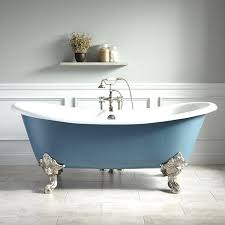 new bathtub refinishing clearwater fl elegant