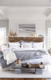 Bedrooms Bed 17 Best Ideas About White Bedrooms On Pinterest White Bedroom