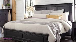 bedroom furniture stores in columbus ohio.  Bedroom Bedroom Furniture Stores Columbus Ohio Lovely Oxford Oakford King Panel Bed  By Highland Court At Morris Intended In N