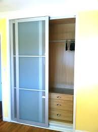 wardrobes ikea sliding doors wardrobe closet latest using ideas australia