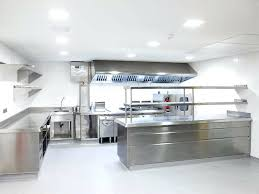 restaurant kitchen design. Interesting Kitchen Commercial Kitchen Design Supply Restaurant  Floor Plan Layouts Basic Layout Throughout Restaurant Kitchen Design L