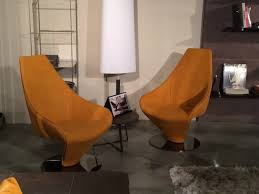 top 5 furniture brands. Gamma Begin With A Friendship And The Shared Passion For Furniture Of Gabriele Ghetti Carla Botti, Who Are Owners This Design Company. Top 5 Brands B