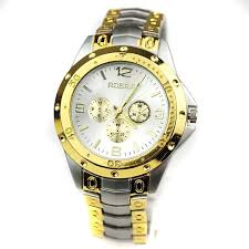 rosra gold and silver watches for men buy rosra gold and silver getsubject aeproduct getsubject