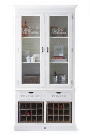 Riviera Kitchen Cabinets Kitchen Cabinets Rivira Maison