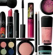 s middot keya seth aromatic white secrets kit middot keya seth makeup range