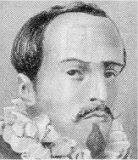 Juan Ruiz de Alarcón - alarcon