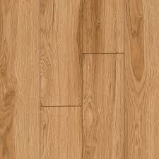 armstrong natural hickory premier classics 78282