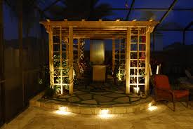 outdoor pergola lighting ideas. Pergola Lighting Ideas Furniture Outdoor I