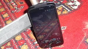 HTC Desire 500 - Wikipedia