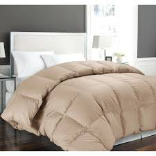 90 x 98 duvet covers oversized duvet covers oversized white duvet cover king oversized queen duvet 90 x 98 duvet covers