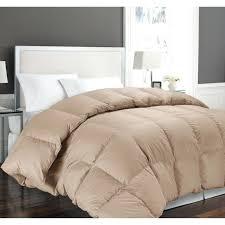 90 x 98 duvet covers oversized duvet covers oversized white duvet cover king oversized queen duvet