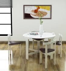 space saving furniture melbourne. Space Saver Dining Table Set Saving Furniture Melbourne