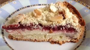 Berry Cream Cheese Coffee Cake Recipe Genius Kitchen