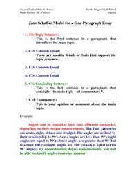 Literature Review Writing Services Expert Essay Writers