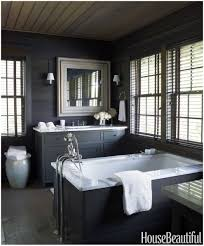Best Colors For Bathroom  Home Decor GalleryBest Color For Bathroom