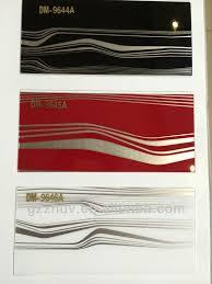 gloss laminate sheet interior decoration acrylic sheet high gloss laminate sheet high