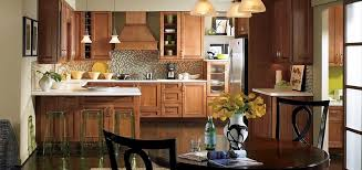Thomasville Kitchen Cabinets | Kitchen Design Ideas