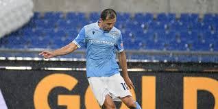 Lulic ricorda la Lazio: