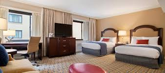 Charming The Downtown Washington Dc Hotels Capital Hilton Luxury Hotel In Dc About 2  Bedroom Suites In Dc Remodel