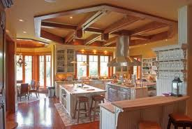 Kitchen Ceiling Rustic Kitchen Ceiling Ideas 7143 Baytownkitchen