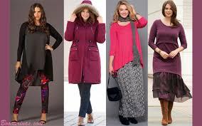 find cheap plus size clothing trendy plus size clothing stores online 29 boutiques designers