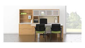 Dallas Used Office Furniture Minimalist