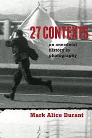 saint lucy books coming soon saint lucy 27 contexts an anecdotal history in photography is a series of linked essays personal narratives anchored in the phenomenon of photography