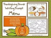 thanksgiving essay prompts writing a satirical essay essay thanksgiving essay prompts