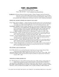 sample photography resumes career objective for resume career objectives resume example