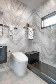 tiny house toilet. Neolith Tiny House Bathroom Toilet